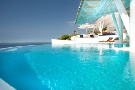 Mallorca immobilien paradies jedermann