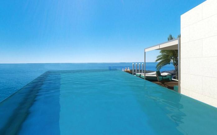 Penthaus kaufen Mallorca