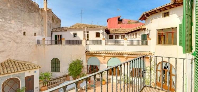 Aktuelleste immobilie Mallorca