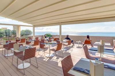 Boutique hotel Mallorca Calatrava