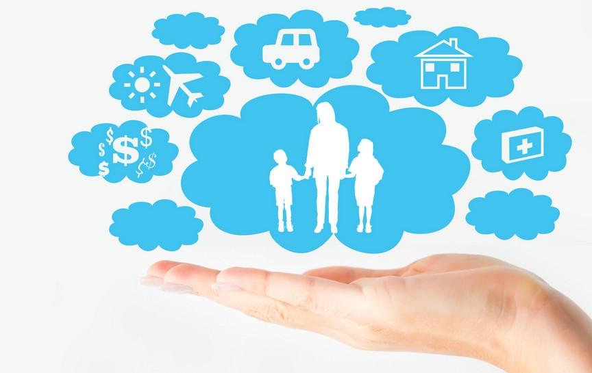 Neue verpflichtung: haftpflichtversicherung für objekte von ferienvermietung