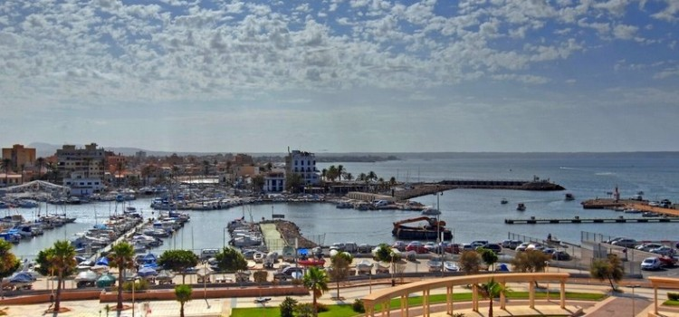 Meistgesehene Immobilie Mallorca