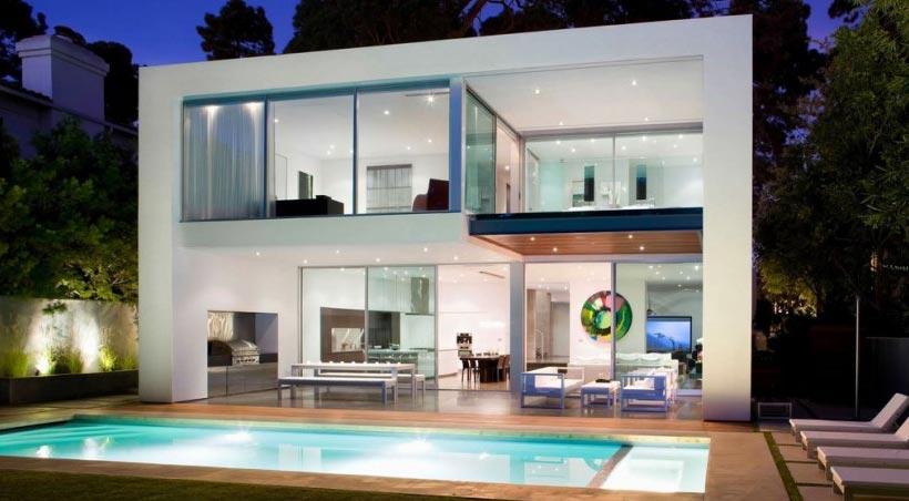 Die Traum-Immobilie auf Mallorca kaufen