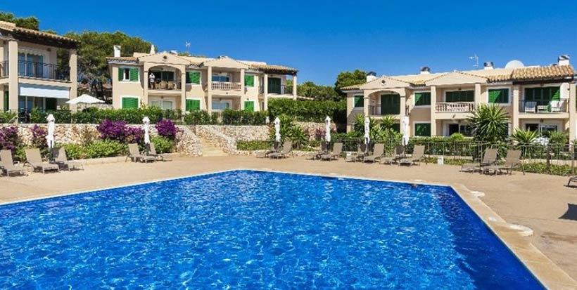 Immobilien kaufen an Mallorca's facettenreicher Küste