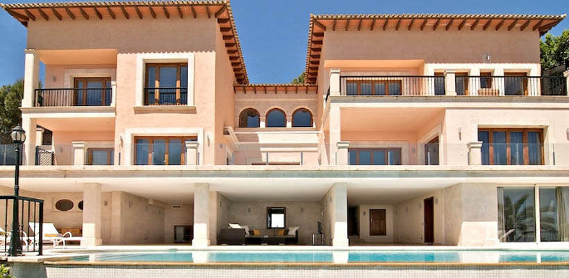 sommer-immobilien-kauf-mallorca