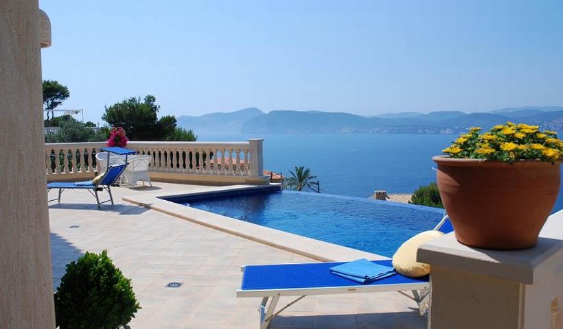 Eine Schnäppchenjagd auf Mallorca: Die richtige Immobilie zum richtigen Preis finden